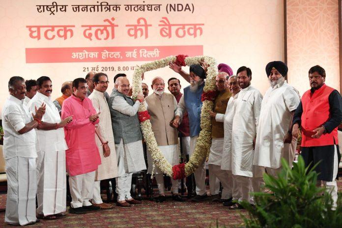 Narendra-Modi-victory