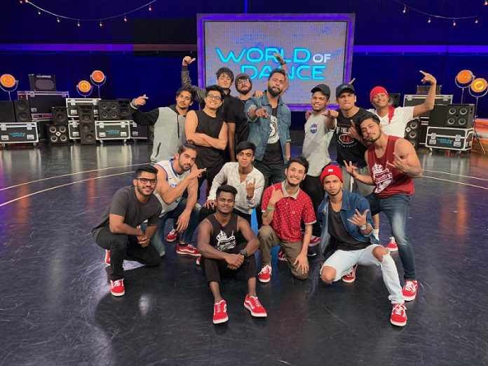 the-kings-world-of-dance