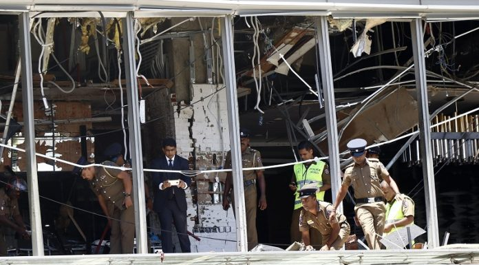 church-attacks-colombo