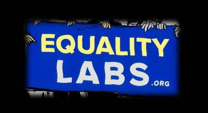 Equality Labs