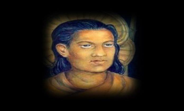 bhima-bhoi