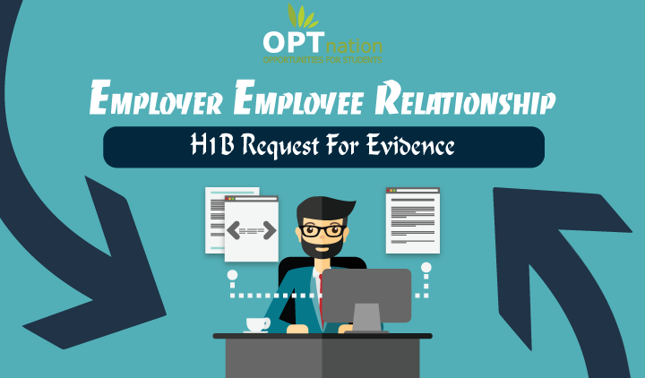 employer-employee-relationship-h1b