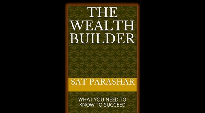 The Wealth Builder