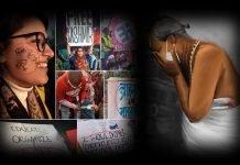 Secular Hindu